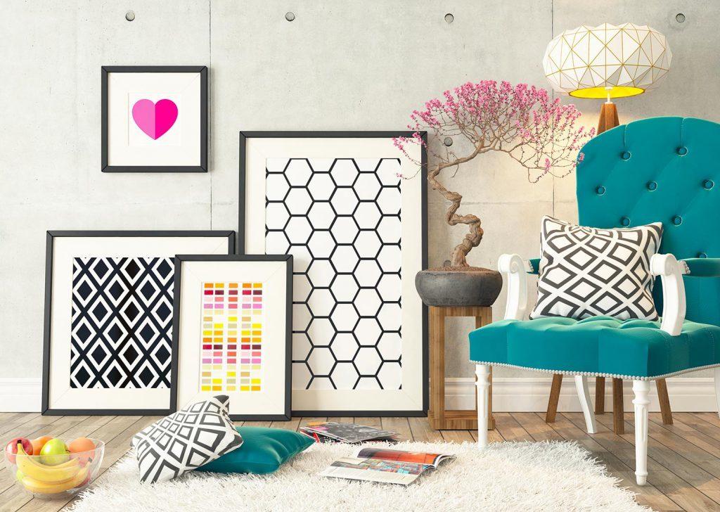 meubles et accessoires contemporains ateliers marc k. Black Bedroom Furniture Sets. Home Design Ideas