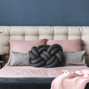 Tête & Pied de lit